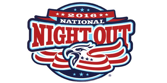 2016 National Night Out logo.jpg