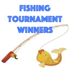 Fishing Tournament Winners Button copy.jpg